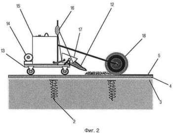 Патенты на изобретения в сфере ремонта и строительства