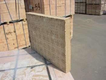 Глина как строительный материал