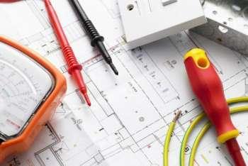 способ обустройства электрической проводки