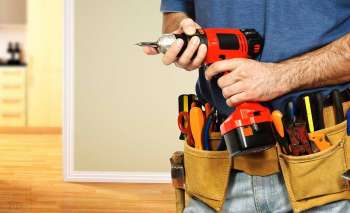 как не стать жертвой недобросовестных ремонтников