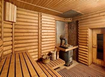 Строительство бани – правила и рекомендации