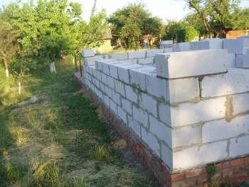 Строительство дома – основные правила и рекомендации
