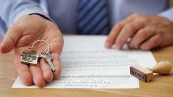 Все секреты покупки квартиры