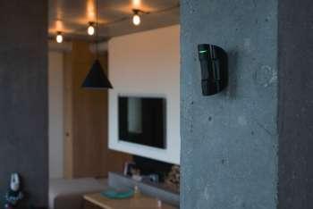 Сигнализация для дома: технологии на страже вашего покоя
