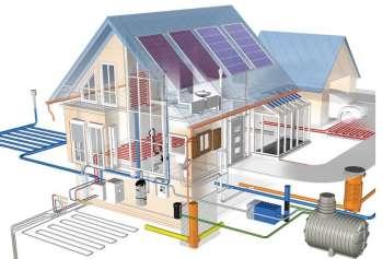 Особенности системы водоснабжения дачного участка