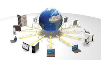 Сетевое оборудование – основа комфорта и безопасности
