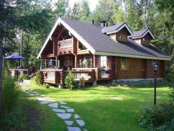 Покупка частного дома: тонкости выбора