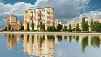 Покупка квартиры в новостройке: тонкости выбора жилья