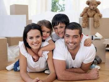 Как молодой семье получить льготное жилье