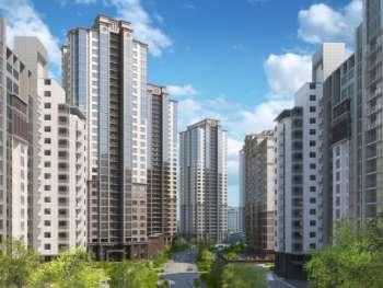 Осмотр квартиры и местности следует произволить при дневном свете