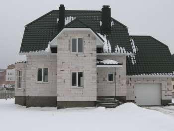 дома-с-газоблока-выгодно