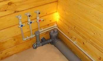 внутренняя-канализация-в-доме